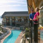 Photo de Summerland Waterfront Resort & Spa