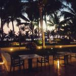 Photo de Hotel Barcelo Ixtapa Beach Resort