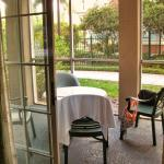 Country Inn & Suites By Carlson Orlando-Maingate at Calypso Foto