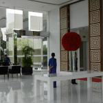 The Oberoi, Gurgaon Foto