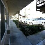 Photo of Super 8 Los Angeles / Culver City Area
