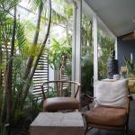 Foto van The Concierge Boutique Bungalows