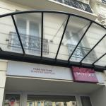 Photo de Mercure Paris Voltaire Quartier Bastille