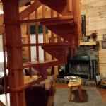 Bilde fra Smoky Mountain Lodging