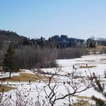 Deerhurst Resort Foto