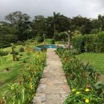 Photo of Arenal Lodge
