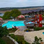 Photo de Lakeway Resort and Spa