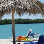 Photo de Blau Privilege Cayo Libertad Hotel