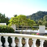 Photo of Auckland's Waitakere Estate, Heritage Boutique Collection