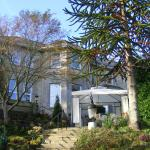 Bourne Hall Country Hotel의 사진