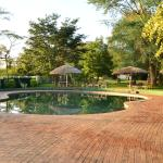 Φωτογραφία: Victoria Falls Rest Camp & Lodges