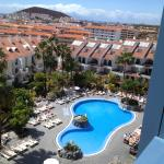 Φωτογραφία: Hotel Paradise Park Resort & Spa
