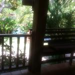 Photo de Secret Garden Chiang Mai