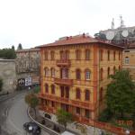 Photo de Sangallo Palace Hotel