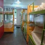 Photo of Che Lagarto Hostel Ipanema