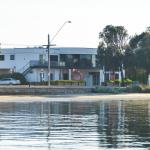Lakes Entrance Heyfield Motel & Apartments