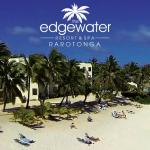 The Edgewater Resort & Spa Foto