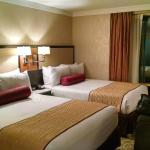 Photo of Staybridge Suites Times Square - New York City