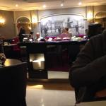 Photo de Hotel Scribe Paris managed by Sofitel