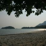Photo of The Danna Langkawi, Malaysia