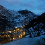 Photo de Hotel Magic Canillo