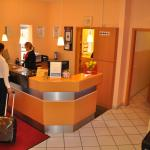 Photo of Star Inn Hotel Muenchen Nord