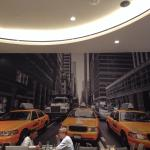 Photo of Homewood Suites by Hilton New York Midtown Manhattan Times Square South Ny