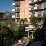 Photo of Hotel Continental - TonelliHotels