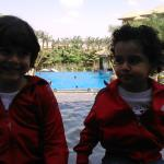 ahmed and aser