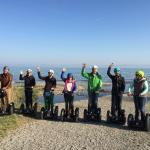 SightSee Segway Bodensee