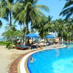 Photo of Cholchan Pattaya Resort