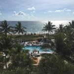 Foto di Boca Beach Club, A Waldorf Astoria Resort