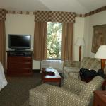 Photo de Hampton Inn & Suites Lake Mary at Colonial TownPark
