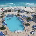 Photo of Gran Caribe Real Resort & Spa
