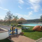 Photo of Vila Planicie Hotel Rural