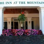 Inn at the Mountainの写真