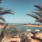 Photo de Sheraton Miramar Resort El Gouna