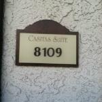 casita suite room type