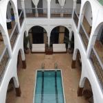 Photo de Riad Utopia Suites & Spa