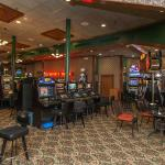 Photo de Hickok's Hotel & Gaming