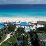 Live Aqua Cancun All Inclusive Foto