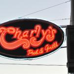 Charly's