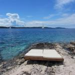 Photo de Amfora Hvar Grand Beach Resort