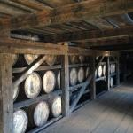 Tennessee Whiskey Tours