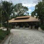 Photo of Villa Maya