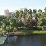 Photo of Holiday Inn Orlando - Lake Buena Vista