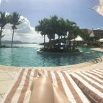 Foto di The Ritz-Carlton, St. Thomas