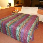 Foto Western Skies Inn and Suites Los Lunas