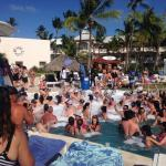 Photo de Be Live Collection Punta Cana