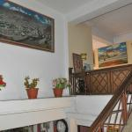 Photo de Snow Lion HomeStay